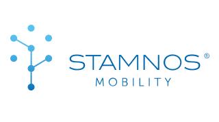STAMNOS Mobility Logo